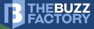 The Buzz Factory PR